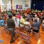 Future Leaders Awards Ceremony Bermuda, May 28 2015-9