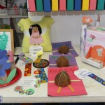 Little Learners AG Show 2015 (21)