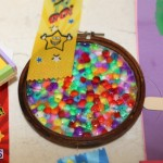 Little Learners AG Show 2015 (27)