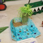Little Learners AG Show 2015 (36)