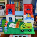 Little Learners AG Show 2015 (45)