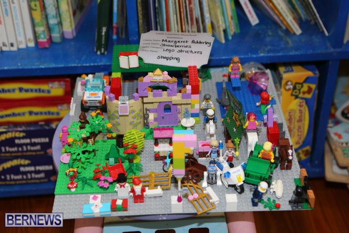 Little-Learners-AG-Show-2015-47