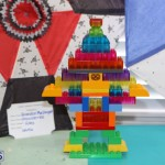 Little Learners AG Show 2015 (52)