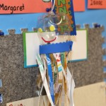 Little Learners AG Show 2015 (69)