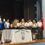 MSA National Honor Society 2015 May 28th (12)