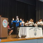 MSA National Honor Society 2015 May 28th (13)