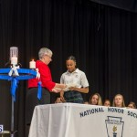 MSA National Honor Society 2015 May 28th (14)