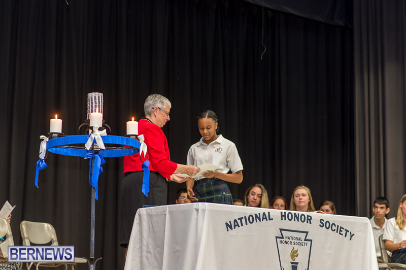 MSA-National-Honor-Society-2015-May-28th-14