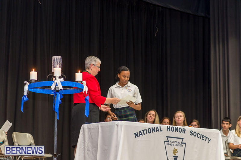 MSA-National-Honor-Society-2015-May-28th-15
