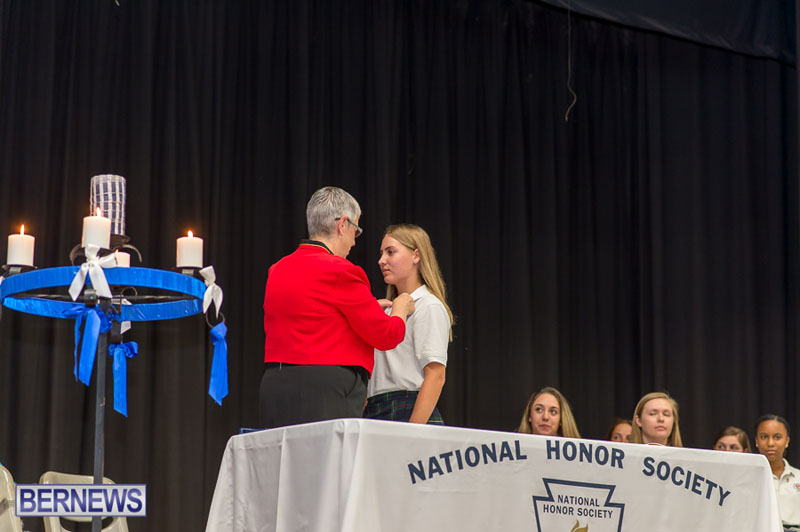 MSA-National-Honor-Society-2015-May-28th-16