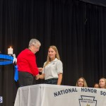 MSA National Honor Society 2015 May 28th (17)