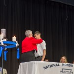 MSA National Honor Society 2015 May 28th (19)