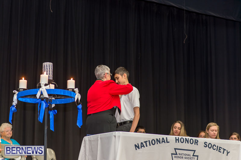 MSA-National-Honor-Society-2015-May-28th-19