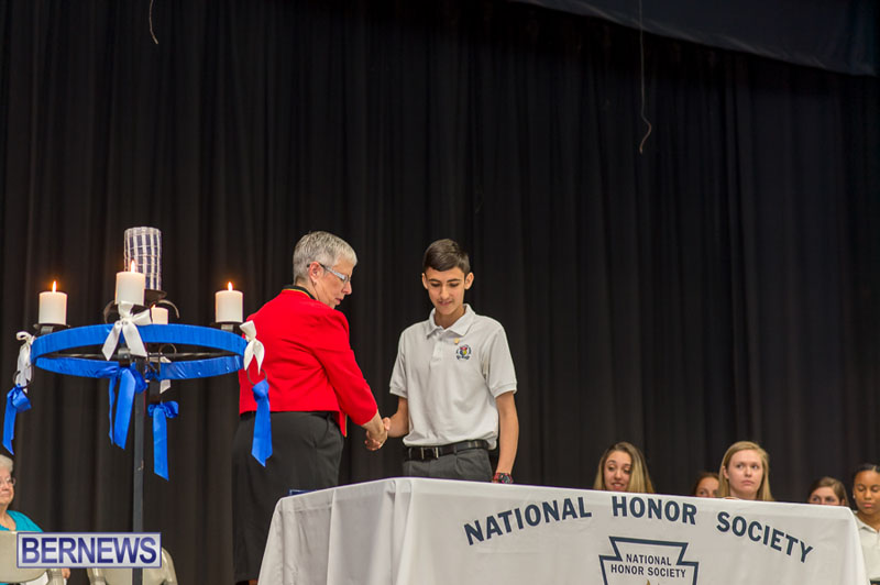 MSA-National-Honor-Society-2015-May-28th-20