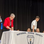 MSA National Honor Society 2015 May 28th (21)