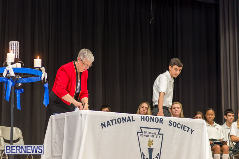 MSA-National-Honor-Society-2015-May-28th-21