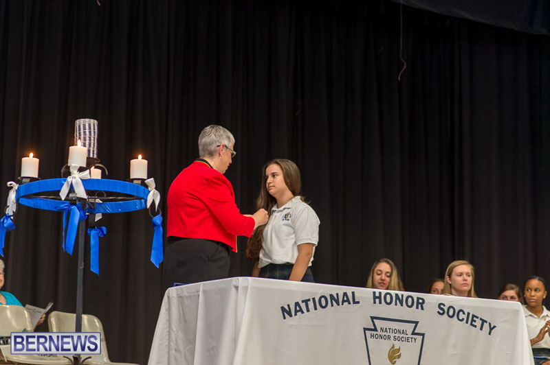 MSA-National-Honor-Society-2015-May-28th-25