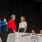 MSA National Honor Society 2015 May 28th (27)