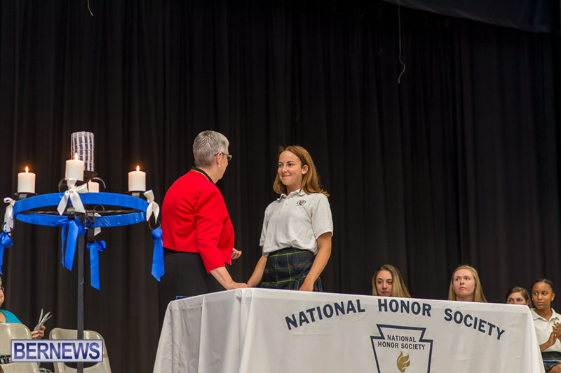 MSA-National-Honor-Society-2015-May-28th-27