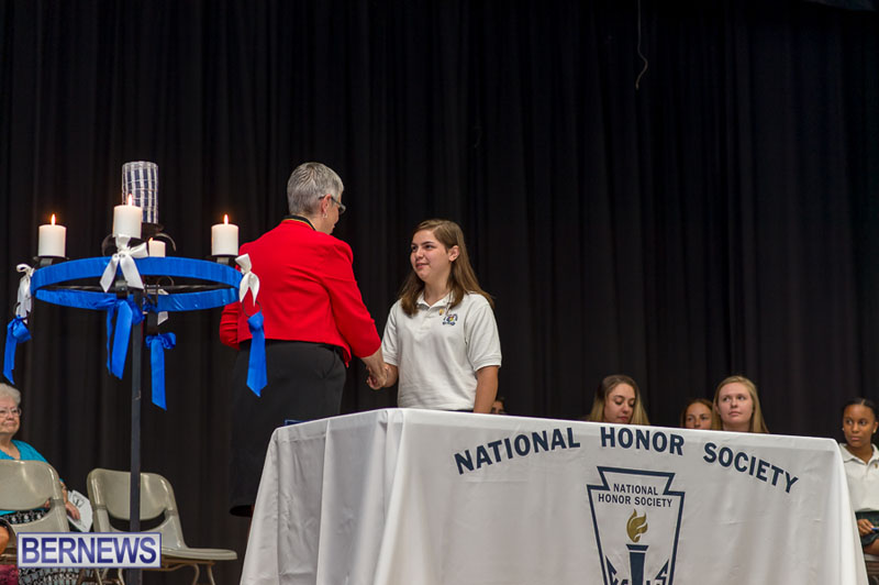 MSA-National-Honor-Society-2015-May-28th-31