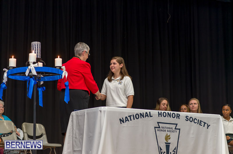 MSA-National-Honor-Society-2015-May-28th-32