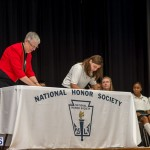 MSA National Honor Society 2015 May 28th (33)