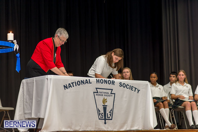 MSA-National-Honor-Society-2015-May-28th-33