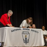 MSA National Honor Society 2015 May 28th (34)