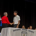 MSA National Honor Society 2015 May 28th (35)