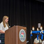 MSA National Honor Society 2015 May 28th (39)