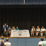 MSA National Honor Society 2015 May 28th (43)