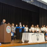 MSA National Honor Society 2015 May 28th (46)