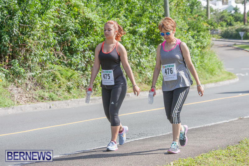 Middle-To-End-Bermuda-May-2-2015-17