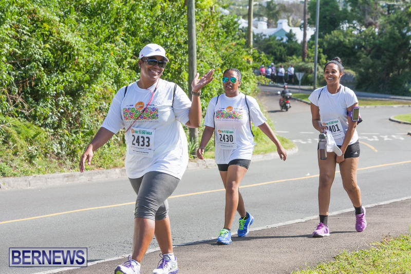 Middle-To-End-Bermuda-May-2-2015-26