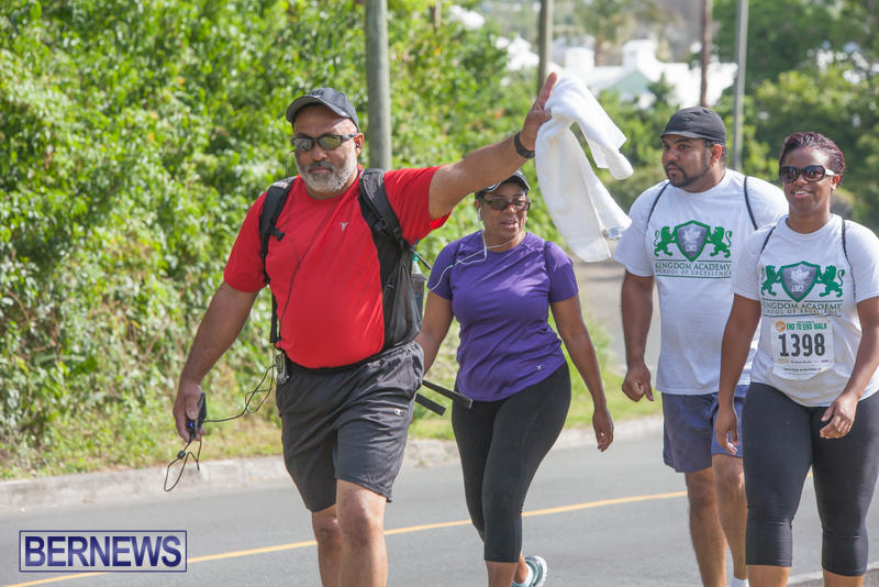 Middle-To-End-Bermuda-May-2-2015-4
