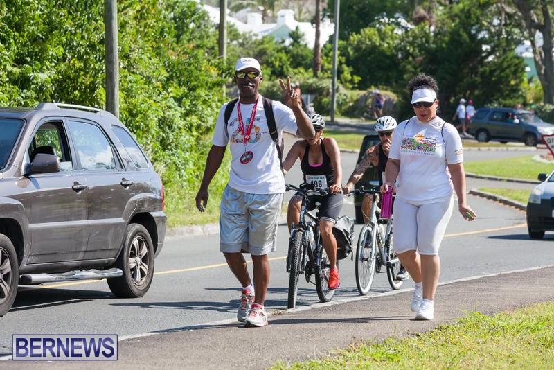 Middle-To-End-Bermuda-May-2-2015-41