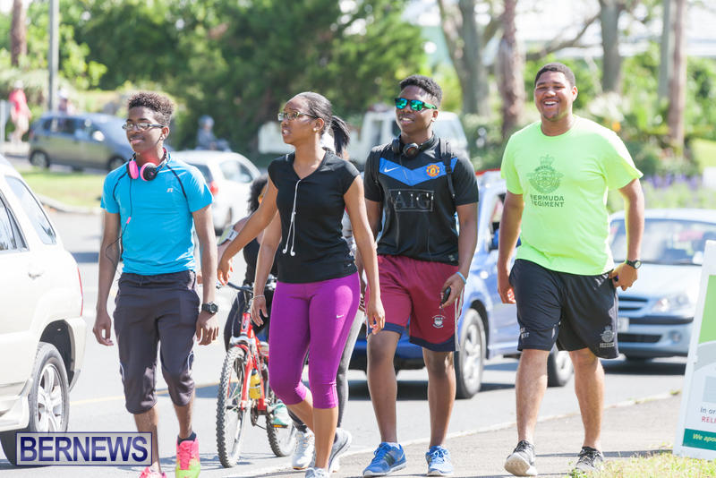 Middle-To-End-Bermuda-May-2-2015-45