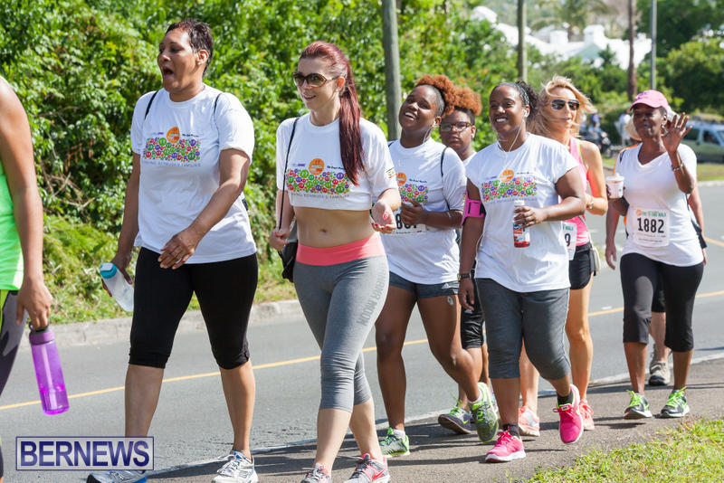 Middle-To-End-Bermuda-May-2-2015-58