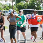 Middle To End Bermuda, May 2 2015 (59)
