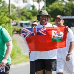 Middle To End Bermuda, May 2 2015 (60)