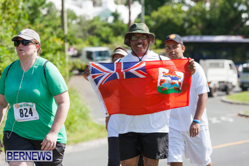 Middle-To-End-Bermuda-May-2-2015-60