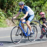 Middle To End Bermuda, May 2 2015 (62)
