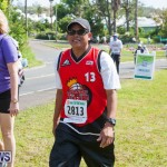 Middle To End Bermuda, May 2 2015 (69)