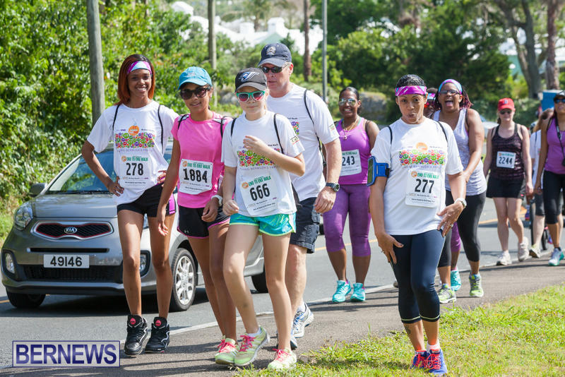 Middle-To-End-Bermuda-May-2-2015-78