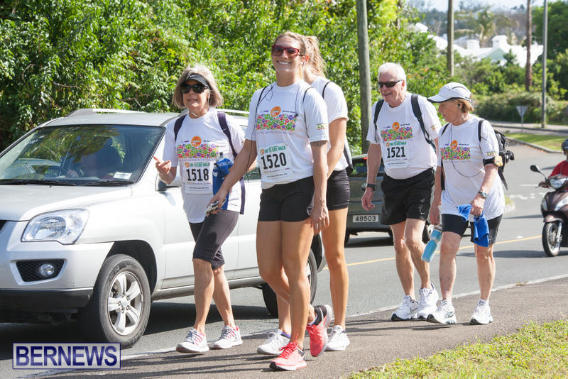 Middle-To-End-Bermuda-May-2-2015-8