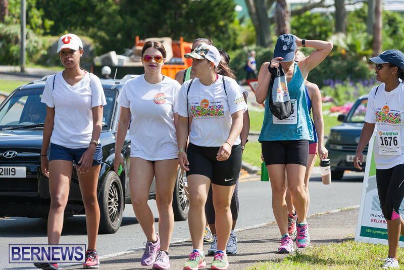 Middle-To-End-Bermuda-May-2-2015-81