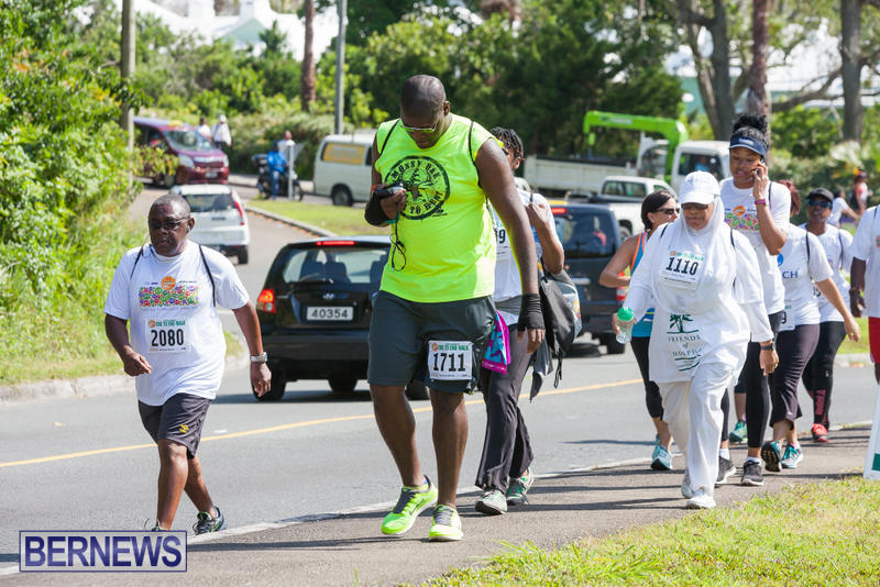 Middle-To-End-Bermuda-May-2-2015-83