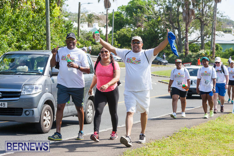 Middle-To-End-Bermuda-May-2-2015-86