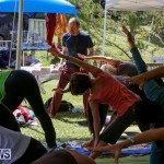 OM Fest Bermuda, May 3 2015-16