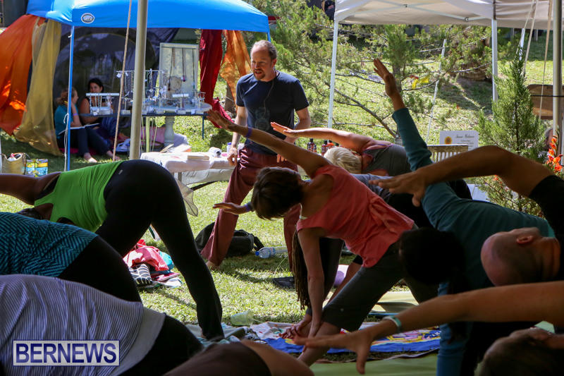 OM-Fest-Bermuda-May-3-2015-16